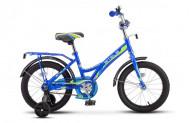 Горный велосипед Stels Navigator 620 D 26 V010 (2020) антрацитовый 19