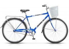 Комфортный велосипед Stels Navigator 310 (2014)