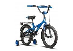 Детский велосипед Stels Pilot 130 18 (2014)
