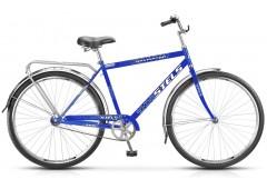 Комфортный велосипед Stels Navigator 300 (2014)