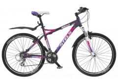 Горный велосипед Stels Miss 8300 (2014)