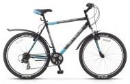 Горный велосипед Stels Navigator 500 (2014)