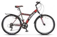 Горный велосипед Stels Navigator 550 (2014)