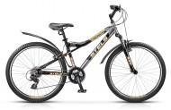 Горный велосипед Stels Navigator 510 (2014)