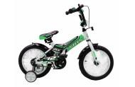 Детский велосипед Stels Jet 12 (2014)