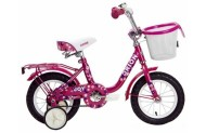 Детский велосипед Stels Joy 12 (2014)
