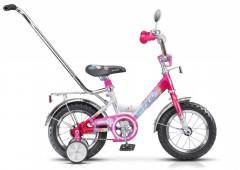 Детский велосипед Stels Magic 12 (2014)