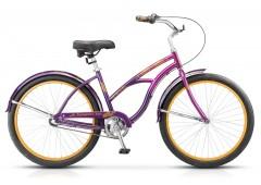 Женский велосипед Stels Navigator 130 Lady 3-sp (2014)