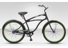 Городской велосипед Stels Navigator 150 Gent 1-sp (2014)