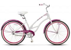 Женский велосипед Stels Navigator 150 Lady 1-sp (2014)