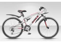 Горный велосипед Stels Navigator 490 (2014)
