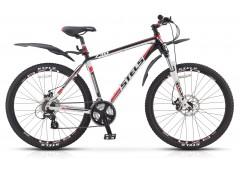Горный велосипед Stels Navigator 730 Disc (2014)
