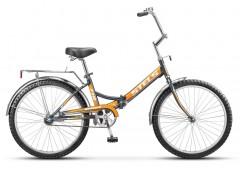 Складной велосипед Stels Pilot 710 (2014)