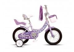 Детский велосипед Stels Echo 12 (2014)