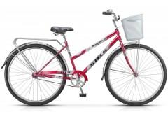 Женский велосипед Stels Navigator 310 Lady (2014)