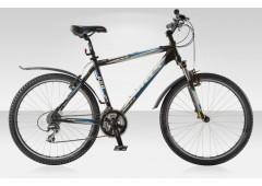 Горный велосипед Stels Navigator 650 (2014)