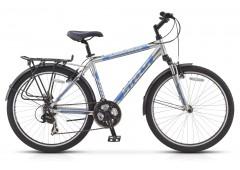 Горный велосипед Stels Navigator 700 (2014)