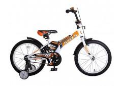 Детский велосипед Stels Jet 18 (2014)