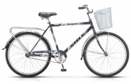 Городской велосипед Stels Navigator 210 (2014)