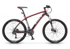 Горный велосипед Stels Navigator 890 Disc (2014)