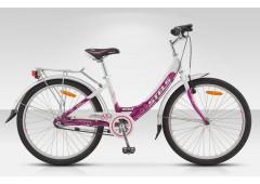 Подростковый велосипед Stels Pilot 830 (2014)