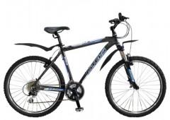 Горный велосипед Stels Navigator 770 (2011)