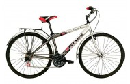 Комфортный велосипед Stels Stark Voyager (2006)