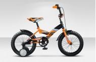Детский велосипед Stels Pilot 150 (2013)