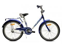 "Детский велосипед Stels Pilot 200 20"" (2008)"