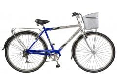 Комфортный велосипед Stels Navigator 310 (2010)