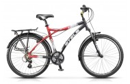 Горный велосипед Stels Navigator 800 (2012)
