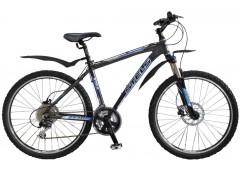 Горный велосипед Stels Navigator 770 Disc (2011)