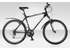 Горный велосипед Stels Navigator 650 (2013)