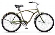 Комфортный велосипед Stels Navigator 130 (2012)