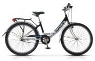 Подростковый велосипед Stels Pilot 830 (2012)