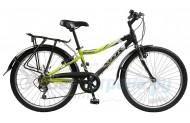 Подростковый велосипед Stels Navigator 420 (2008)
