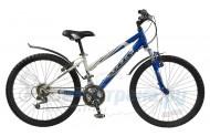 Подростковый велосипед Stels Navigator 450 (2009)