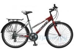 Женский велосипед Stels Miss 7000 (2010)