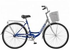 Комфортный велосипед Stels Navigator-340 (2010)