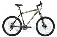 Горный велосипед Stels Navigator 970 Disc (2009)