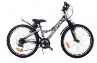 Подростковый велосипед Stels Navigator 430 (2012)