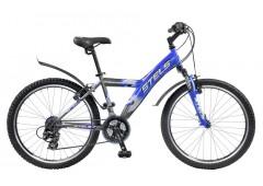 Подростковый велосипед Stels Navigator 410 (2012)