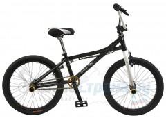Экстремальный велосипед Stels Meanie PRO (2008)