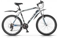 Горный велосипед Stels Navigator 810 (2012)