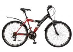 Горный велосипед Stels Navigator 550 (2011)