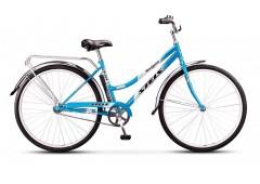 Женский велосипед Stels Navigator 335 Lady (2012)