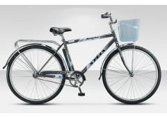Комфортный велосипед Stels Navigator 310 (2013)