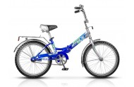 Складной велосипед Stels Pilot 310 (2011)