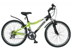 Подростковый велосипед Stels Navigator 420 (2011)