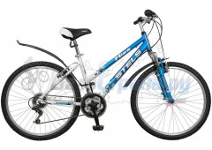 Женский велосипед Stels Miss 6000 (2011)